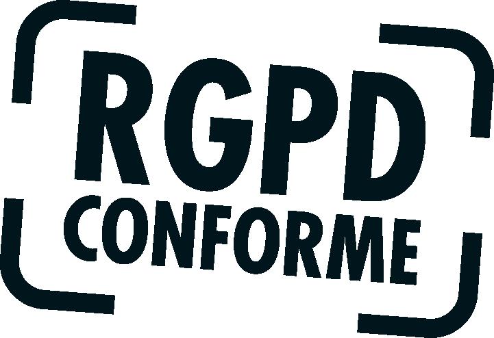 RGPD Conforme