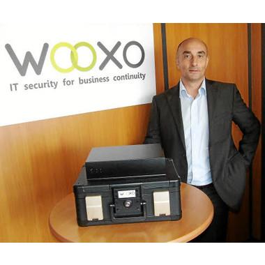 Wooxo fête ses 5 ans d'existence avec de nouvelles ambitions à l'international