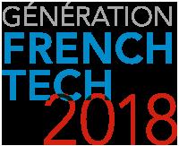 Génération French Tech 2018