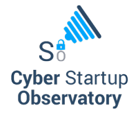 Logo Cyber Startup Observatory