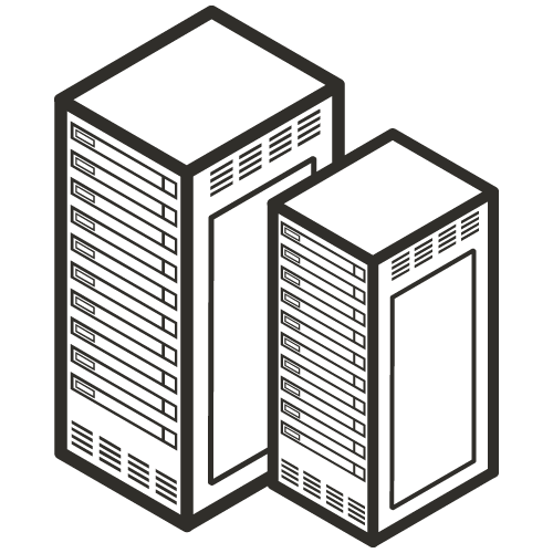 Datacenters Français