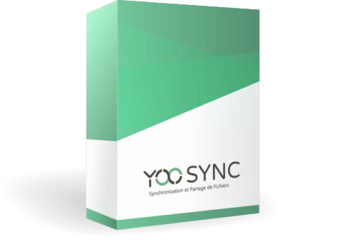 yoosync_center.png.png